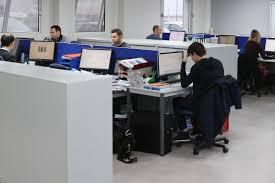 bureau d ude froid industriel bureau d tudes impact ev nement of bureau d etude deplim com