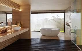 modern bathroom designs pictures bathroom design ideas by valkyrie studio