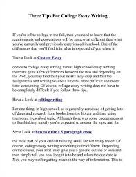 What Is Your Idea Of Success Essay Help With Essay Plan Esl Phd by Pay To Write Personal Essay On Usa Choosing A College Essay Topic