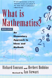 top mentioned books from math subreddit reddit