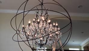 glass chandelier globes sunday october 8th 2017 u0027s archives chandelier globe rectangular