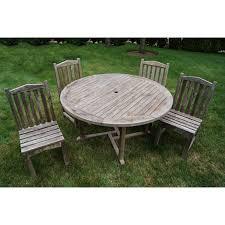 Homebase Garden Furniture Garden Furniture Garden Furniture Garden Swing Garden Tables