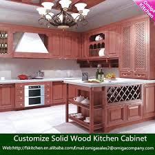 couleur d armoire de cuisine design moderne avec bois massif couleurs d armoires de cuisine de