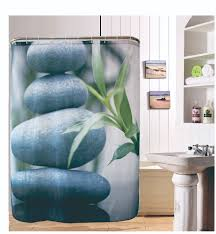 Bathroom Design Online 3d Render Interior Design Rukle Neat Bathroom High Res Planner App