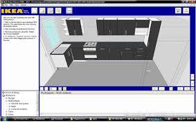 design my kitchen free online