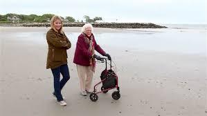 George H W Bush Date Of Birth Barbara Bush Celebrates 90th Birthday With Jenna Bush Hager On The