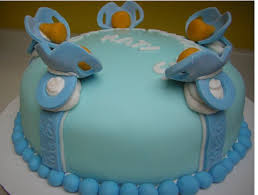 cake decorations for baby shower best baby decoration