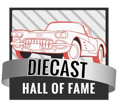 car junkyard las vegas 13 things to do in las vegas before you diecast diecast hall of fame