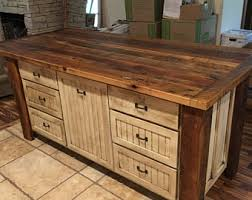 kitchen island storage table rustic kitchen table rustic dining table furniture of
