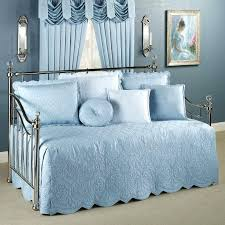 Daybed Bedding Ideas Daybed Bedding Suitable With Sets Ikea Ideas Design Ideas Decorating