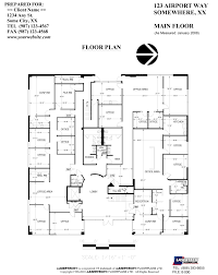 as built drawings lasertech floorplans