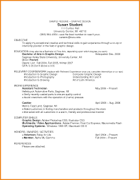 relevant experience resume sample resume sample with reference list references resume examples reference page resume resume proffesional reference templates for professional resume reference page