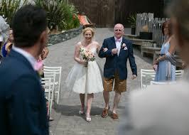 wedding dresses sheffield wedding dresses sheffield lulu mae brides