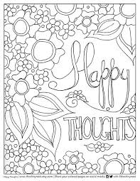 mary engelbreit coloring pages 22 christmas coloring books to set the holiday mood