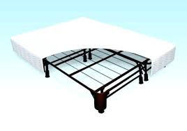 Metal Bed Frame Cover Metal Bed Frame Cover Bed Frame Katalog E2a0a8951cfc