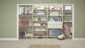 ideas allen and roth closet design tool lowes closet organizer