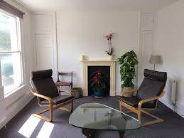 therapy rooms to rent widcombe therapy room bath