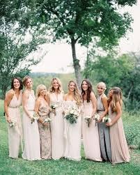 bridesmaid dresses 2015 5 best bridesmaid dress ideas for 2015