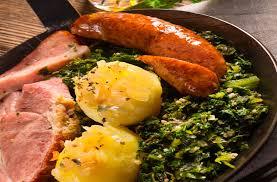 regionale küche regionale küche archive kochwerkstatt ruhrgebiet