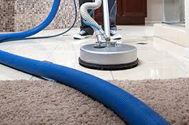 Carpet Cleaning Dallas Tile U0026 Grout Cleaning Greenchoicedallas I Same Day Service