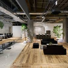 Space Interior Design Definition Best 25 Industrial Office Design Ideas On Pinterest Industrial