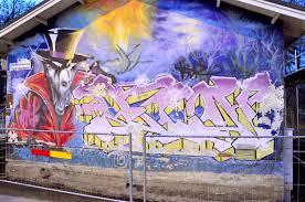 graffiti converter graffiti converter graffiti sle