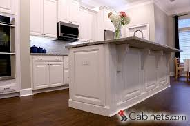 best value white kitchen cabinets creating an affordable white kitchen cabinets