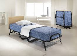 Single Folding Guest Bed 9 Best Folding Beds Images On Pinterest Fold Up Beds Fold Out