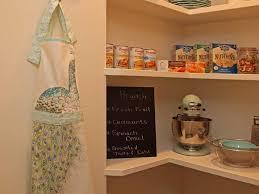 Pantry Ideas For Kitchen Kitchen Kitchen Pantry Ideas And 31 Kitchen Pantry Ideas Country