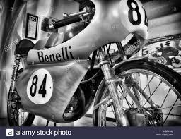 benelli motorcycle benelli stock photos u0026 benelli stock images alamy
