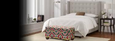 furniture simple donate bedroom furniture wonderful decoration