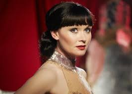 miss fisher hairstyle miss fisher miss fisher s murder mysteries pinterest fisher