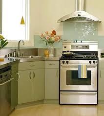 Corner Kitchen Sink Cabinets Corner Sink In Kitchen U2013 Fitbooster Me