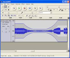audacity apk audacity free for windows 10 7 8 8 1 64 bit 32 bit