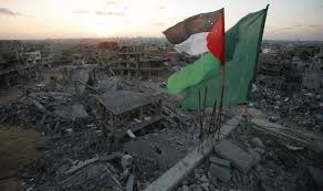 palestinian state recognition british parliament to vote on