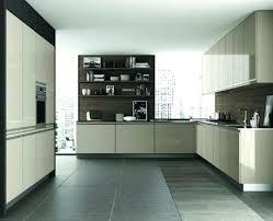 Kitchen Cabinets Thomasville Thomasville Kitchen Cabinets U2013 Frequent Flyer Miles