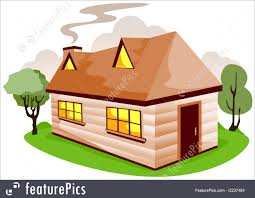 100 houseplans online virtual house plans social timeline