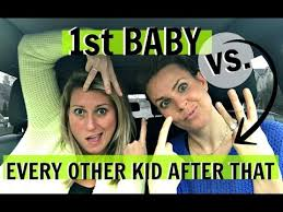 Baby Delivery Meme - first baby vs second third baby momtruths youtube