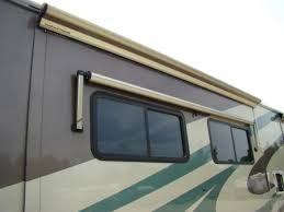 Camper Awnings For Sale Rv Parts Carefree Of Colorado Awning For Sale Rv Awnings Used Rv