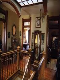 Victorian House Interior 2344 Best Victorian Interior Images On Pinterest Victorian