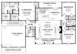 one story floor plan single storey floor plans contemporary house plans single story one