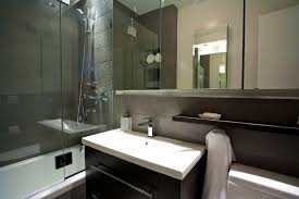 unique small bathrooms designs 2013 great bathroom ideas to bring small bathrooms designs 2013