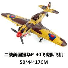 online get cheap military furniture for sale aliexpress com