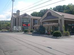 norma dan motel updated 2017 prices reviews pigeon forge tn