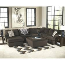 Sectional Sofa With Recliner And Chaise Lounge Chaise Reclining Sectional Sofa Sofas Tufted With Chaise Couch