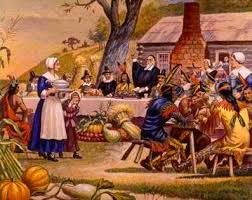 history of thanksgiving day thanksgiving day 2017