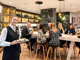 Wohnzimmer Bar Hannover Hotel In Hannover Mercure Hotel Hannover City Buchen