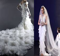 expensive wedding dresses most expensive wedding dress wedding dress