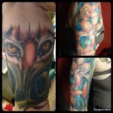 tattoonow u0027s best top tattoo artists