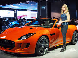 jaguar f type custom all new 2014 jaguar f type and 2014 xfr s sedan ebay motors blog